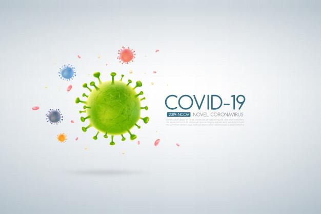 بیش از ۶۰۰۰ مورد جدید ابتلا به ویروس کرونا در کانادا