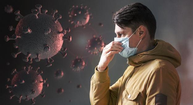 تأخیر در دریافت دوز دوم واکسن کرونا یک خطر بزرگ تلقی می شود.