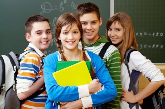 بیشتر خانواده ها در استان Quebec به تحصیل فرزندانشان در خانه روی آوردند.