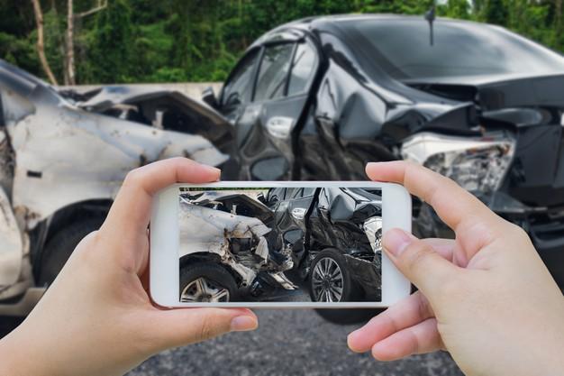 بیمه خودرو در کانادا (بخش دوم)