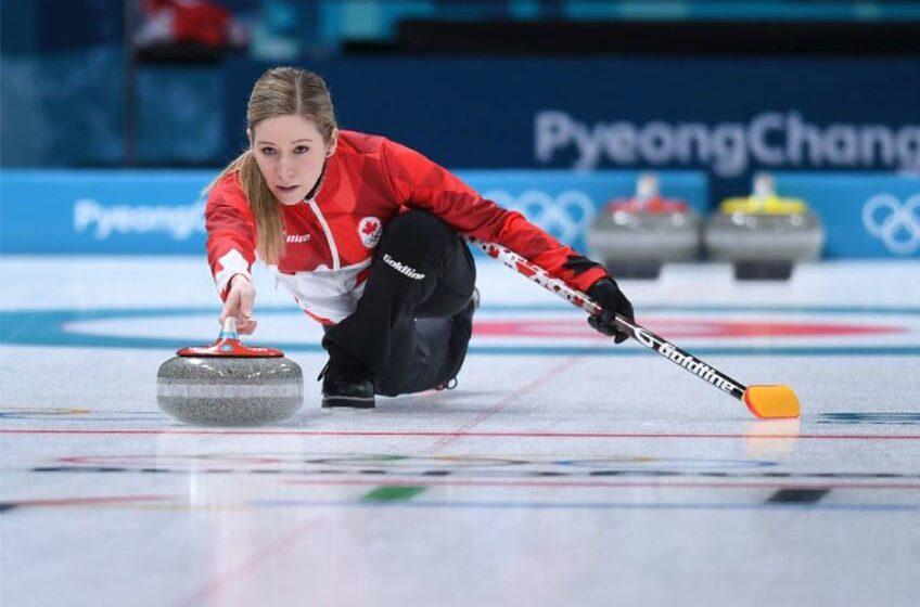 ورزش های محبوب در کانادا