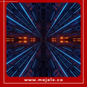 رشته فناوری در کانادا