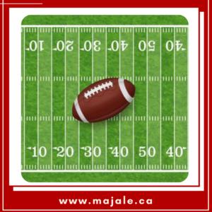 ورزش های پرطرفدار کانادا