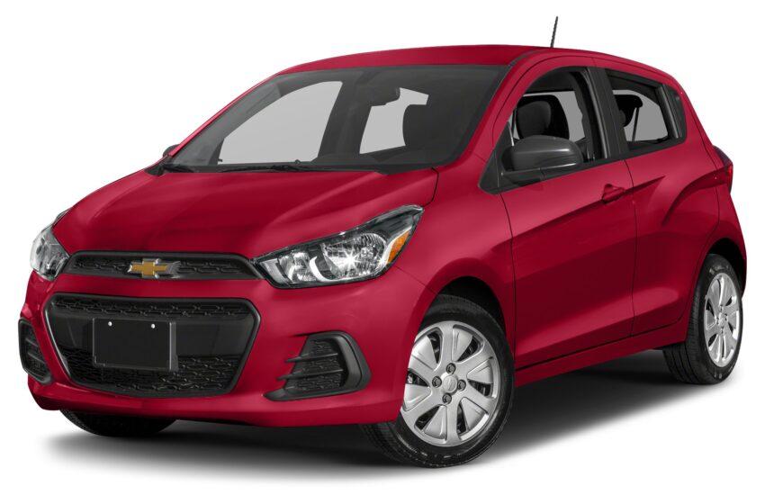 ماشین های ارزان قیمت کانادا