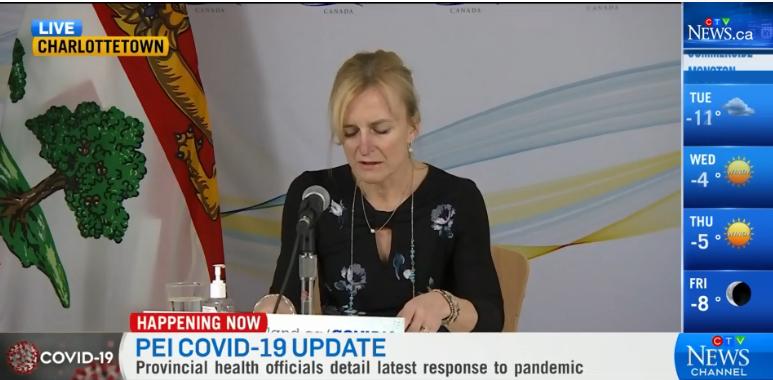 خوشبینی نخست وزیر جاستین ترودو به تسریع واکسیناسیون عمومی