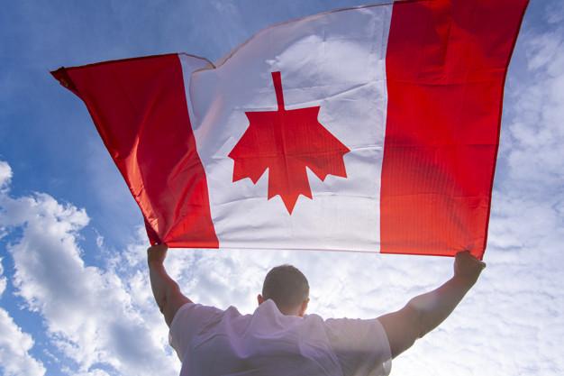 دلایل سفر به ونکوور کانادا