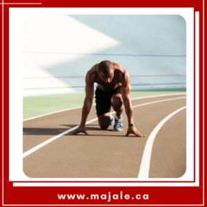 ویزای ورزشکاران در کانادا