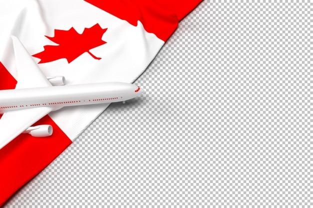 پذیرش ۴۰۱ هزار مهاجر به کانادا در سال ۲۰۲۱