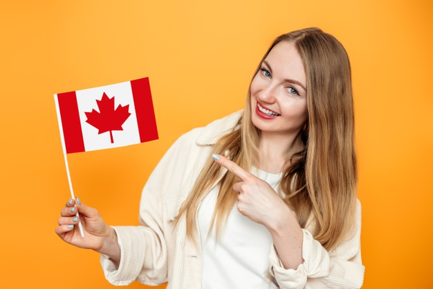وسایل لازم برای مهاجرت تحصیلی به کانادا