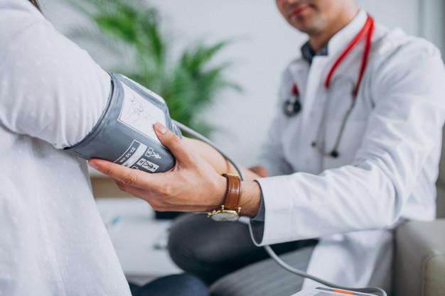 خدمات درمانی برای تازه واردان کانادا