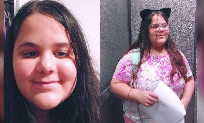 آنتریو: مرگ دختر ١٣ ساله در اثر ابتلا به کووید-١٩