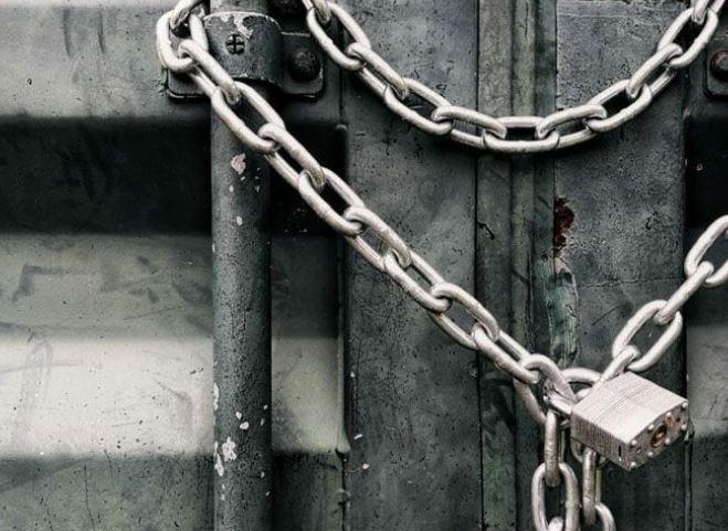 گزارشی تکان دهنده از وضعیت مهاجران زندانی در کانادا