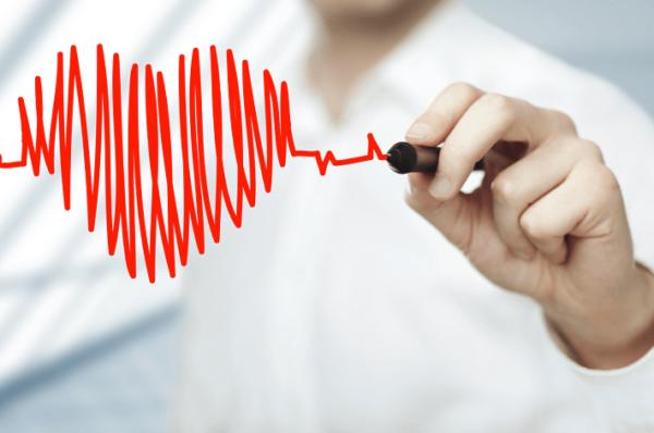 3 باور غلط در مورد حفظ سلامتی