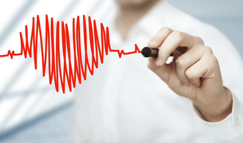۳ باور غلط در مورد حفظ سلامتی