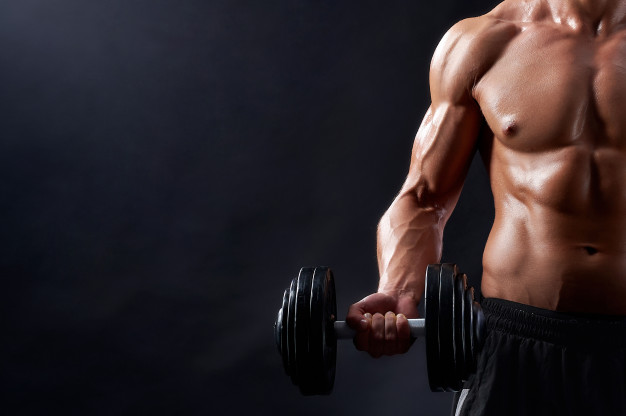 ۶ نکته برای افزایش تاثیر ورزش