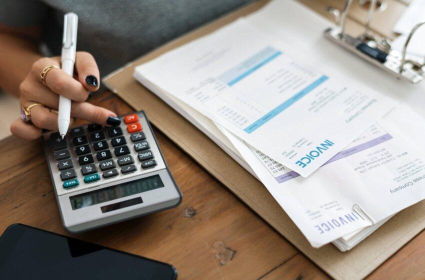مالیات در کانادا چقدر است (میزان / نرخ در کانادا)