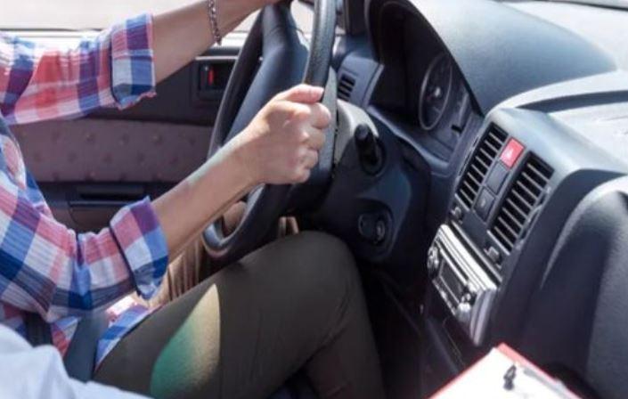 پریشانی متقاضیان جدید آزمون رانندگی از صف چند ماهه انتظار برای برگزاری آزمون