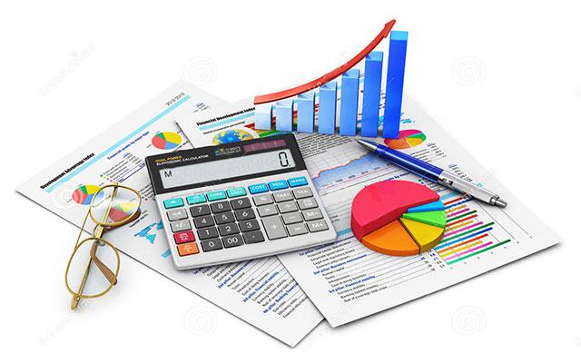 رشتهی حسابداری در کانادا