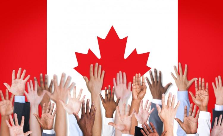 سوالات دادگاه پناهندگی کانادا
