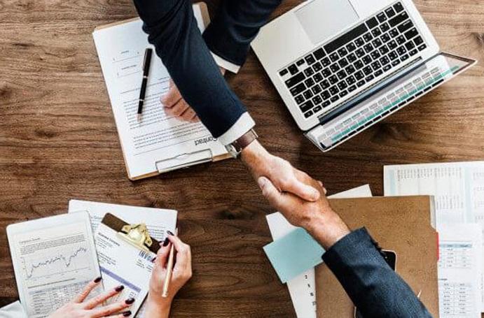 تغییر قوانین تاسیس شرکت در آنتریو