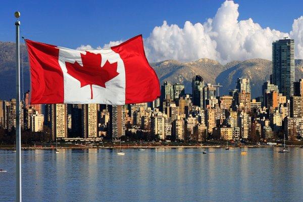 چگونه کانادا به یکی از قدرتهای اقتصاد در جهان تبدیل شد؟