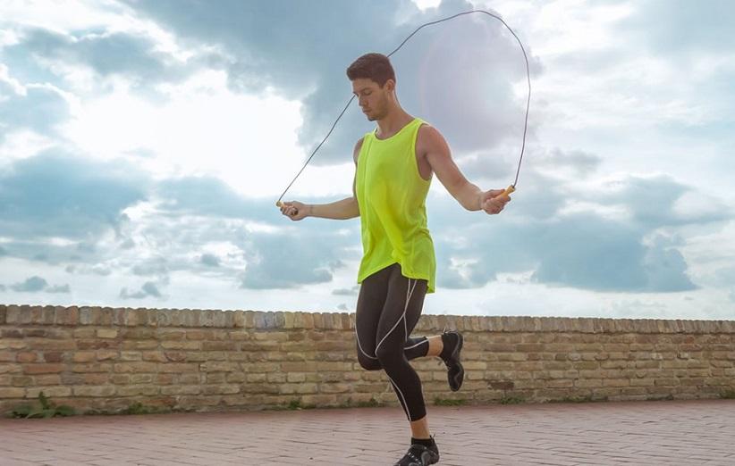 مهمترین نکات ورزشی برای تمرینات هوازی