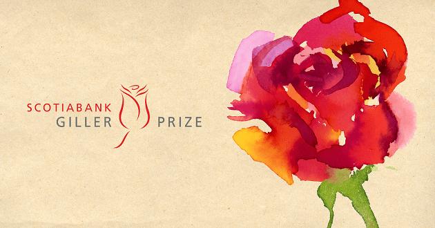 آیا می دانید گران ترین جایزه ادبی کانادا متعلق به کیست؟