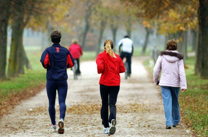 افرادی که قلبدرد دارند چگونه باید ورزش کنند؟