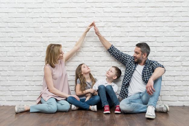 هزینه اجاره خانه در کانادا چه قدر است؟