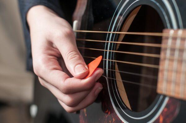 اهمیت رشته موسیقی در کشور کانادا