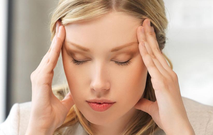 راههای موثر برای کاهش استرس و اضطراب