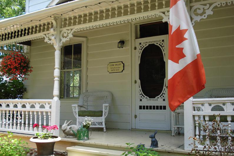 هزینهی مسکن در کانادا چگونه است؟