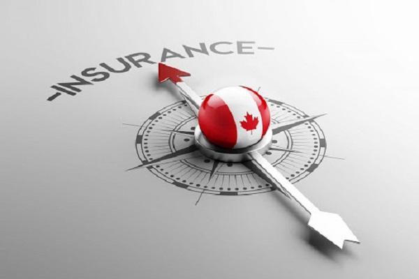 بیمه های درمانی خصوصی در کانادا