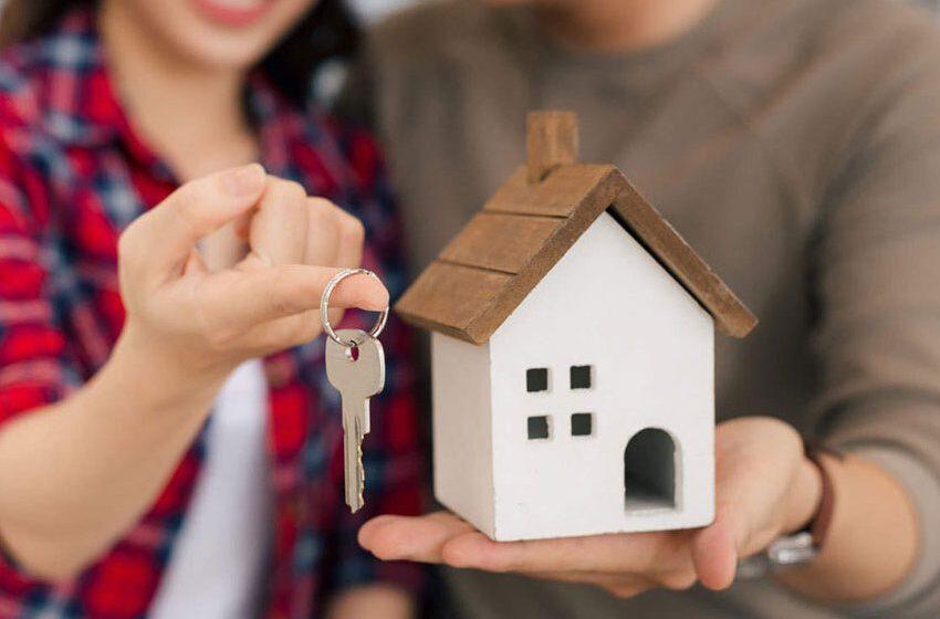 خرید خانه در تورنتو