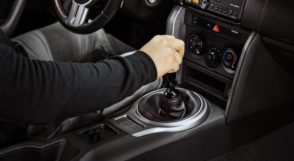 راهکارهای کاهش مصرف سوخت خودرو