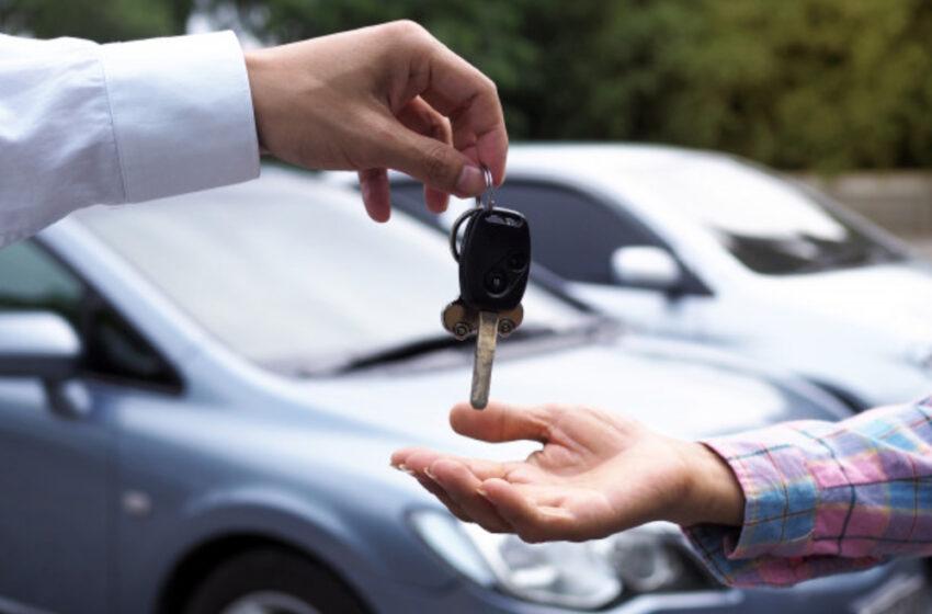 شرایط خرید خودرو در کانادا چگونه است؟