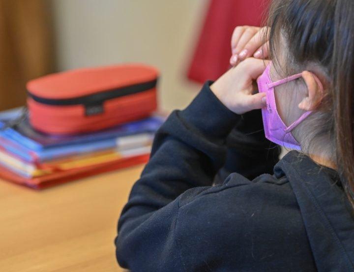 کودکان مارتایمز در میانهی بحرانهای حاصل از پاندمی