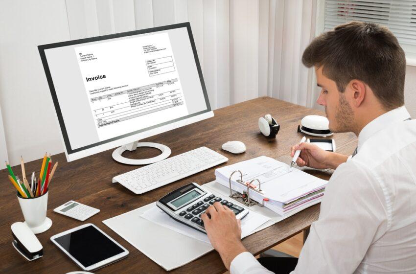 وظیفه حسابرسان و حسابداران در کانادا