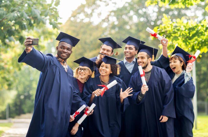 بازارکار رشته های تحصیلی در کانادا